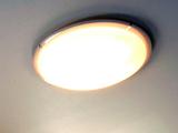 電気のトラブル